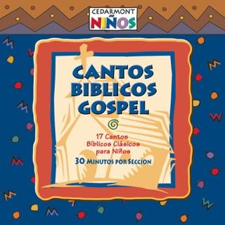 Cedarmont Worship For Kids Vol 2 De Cedarmont Kids En