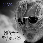 Jeff Bridges & the Abiders - So You Want to Be a Rock 'n' Roll Star