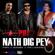 Nath Dig Pey - PBN, Bambi & Raj Bains