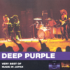Deep Purple - Child In Time (Single Edit) artwork