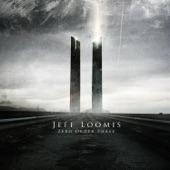 Jeff Loomis - Race against Disaster