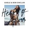 Heart of Glass (Radio Edit) - Single ジャケット写真
