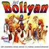 Just Boliyan