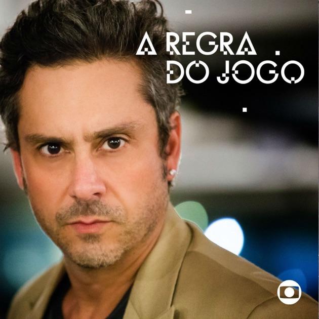 FINA O ESTAMPA INTERNACIONAL BAIXAR CD