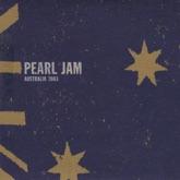Melbourne, AU 20-February-2003 (Live)