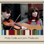 Molly Tuttle & John Mailander - Another Side, Tell Me