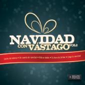 Navidad Con Vástago, Vol. 2