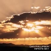 Dan Phillipson - On a Journey