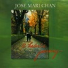 Jose Mari Chan - The Way I Feel for You