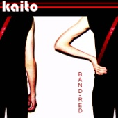 Kaito - Try Me Out