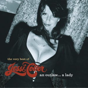 Jessi Colter - I'm Not Lisa