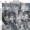 Various Artists - Greatest Soul Divas Volume 1 (feat. Various Artists) artwork