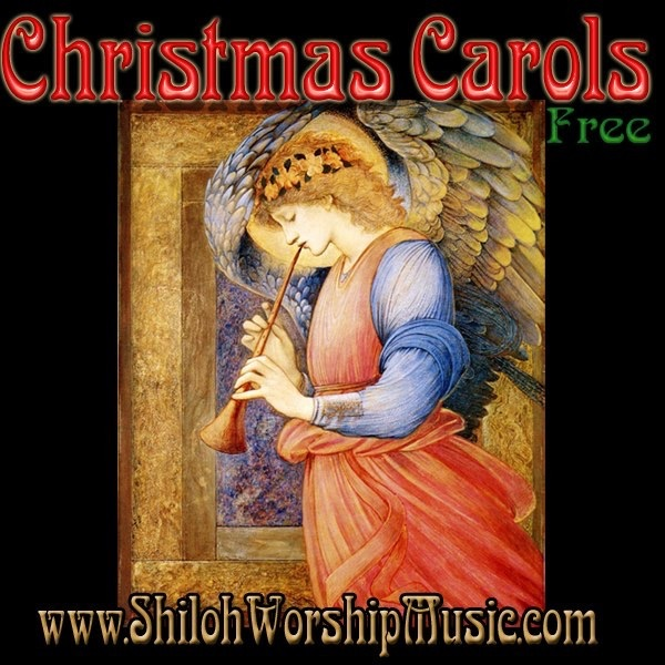 christmas carols hymns and songs free by christmas carols hymns and songs free on apple podcasts