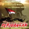 Keroncong Perjuangan - Various Artists