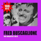 Fred Buscaglione - Lasciati baciare