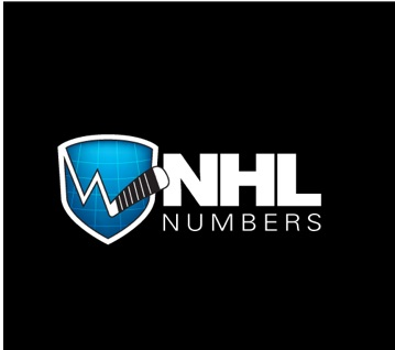 NHLnumbers Podcast on The Nations