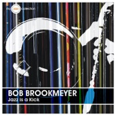 Bob Brookmeyer - Air Conditioned