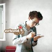 Erlend Oye - Prego Amore