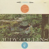 Judy Collins - Bonnie Ship The Diamond