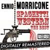 Spaghetti Western, Ennio Morricone