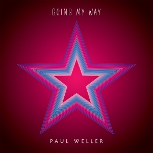 Going My Way - Single Mp3 Download