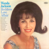 The Box It Came In - Wanda Jackson