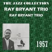 Ray Bryant Trio - Blues Changes