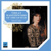 Sharon Isbin - Die Lauten-Suiten (The Lute Suites), Suite in E Major, BWV 1006a: Prelude