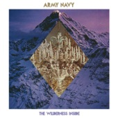 Army Navy - The Mistakes