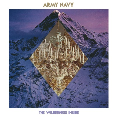 The Wilderness Inside - Army Navy