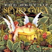 The Best of Spyro Gyra (The First Ten Years)