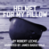 Robert Leckie - Helmet for My Pillow: From Parris Island to the Pacific: A Young Marine's Stirring Account of Combat in World War II (Unabridged)