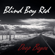Deep Bayou - Blind Boy Red
