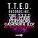 Ho Ho Go Go Santa (feat. Casanova Kev) [Instrumental] - The T.T.E.D All Stars
