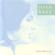 Birmingham Sunday - Joan Baez