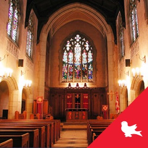 McGill Podcasts » Religious Studies