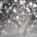 Distance - Grooveman Spot & marter