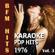 Isn't She Lovely (Originally Performed by Stevie Wonder) [Karaoke Version] - BFM Hits