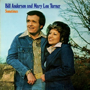 Bill Anderson & Mary Lou Turner - Circle in a Triangle - Line Dance Music