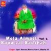 Mela Almast Bapu Lal Badshah Vol 1