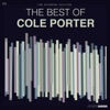 The Best of Cole Porter, Cole Porter