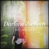 You Are Love, Darlene Zschech