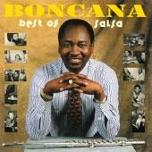 Boncana - Machinambe