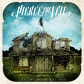 Pierce the Veil - Props & Mayhem