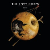 The Envy Corps - Rhinemaidens