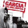 Garcia - The Struggle