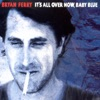 It's All Over Now Baby Blue - Single, Bryan Ferry