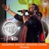 Satyamev Jayate 2 - Bharatha Bhagya Vidhatha Lemmu (Telugu) - EP