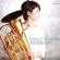 Fantasia di Concerto - Ayano Iwakuro & Marika Nagasaki
