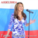 Гимн России - Angelika Yutt